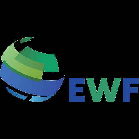 ewf-certificazione-punto6