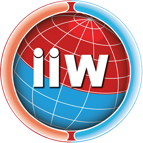 iiw-certificazione-punto6
