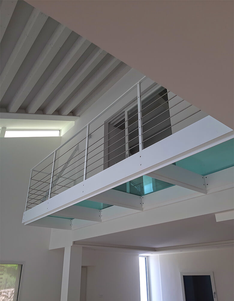 vetro-acciaio-inox-home-punto6